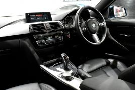 BMW 4 SERIES 420D M SPORT GRAN COUPE - 708 - 21