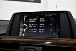 BMW 3 SERIES 320D LUXURY TOURING - 599 - 20