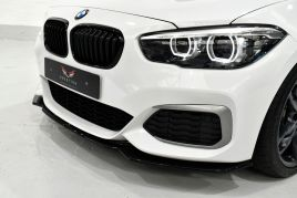 BMW 1 SERIES M140I SHADOW EDITION - 575 - 14