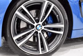 BMW 4 SERIES 420D M SPORT GRAN COUPE - 353 - 49