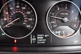 BMW 3 SERIES 330D XDRIVE M SPORT TOURING - 348 - 32