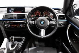 BMW 4 SERIES 420D M SPORT GRAN COUPE - 353 - 17