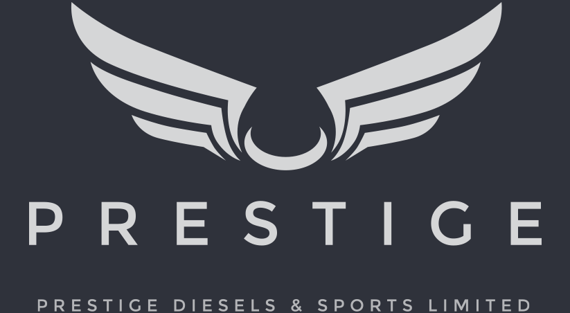 Mercedes Logo Png >> Welcome to Prestige Diesels & Sports